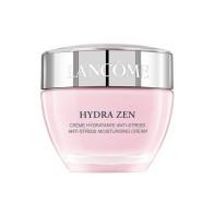 Lancome Hydra Zen Crema Anti-Stress 75ML