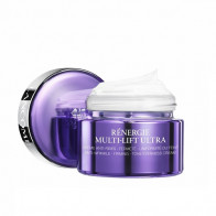 Lancome Renergie Multi-Lift Ultra 30ML