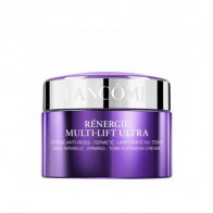 Lancome Renergie Multi-Lift Ultra 50ML