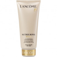 Lancome Nutrix Royal Body Lotion Dry Skin 200ML