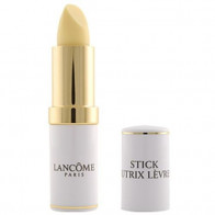 Lancome Nutrix Lip Balm 4ML
