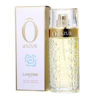 Lancome Ô d'Azur 75ML