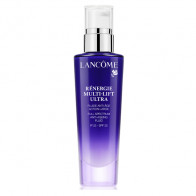 Lancome Renergie Multi-Lift Ultra Fluide Anti-Age 50ML