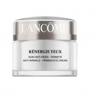 Lancome Renergie Yeux Anti-Rides 15ML