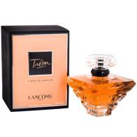 Lancome Trésor 100ML