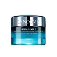 Lancome Visionnaire Crème Multi-Correctrice Fondamentale - SPF 20 50ML