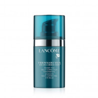 Lancome Visionnaire Yeux Advanced Multi-Correcting Eye Balm 15ML