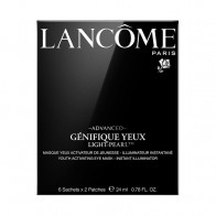 Lancome Advanced Genifique Yeux Light-Pearl Masque