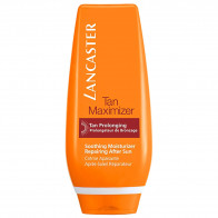 Lancaster After Sun Tan Maximizer Soothing Moisturizer Repairing 125ML
