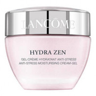 Lancome Hydra Zen Anti-Stress Cream Gel 50ML