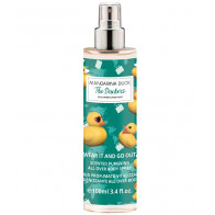 Mandarina Duck The Duckers Wear It And Go Out 100ML