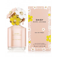 Marc Jacobs Daisy Eau So Fresh 125ML