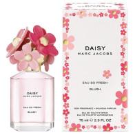 Marc Jacobs Daisy Eau So Fresh Blush 75ML