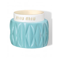 Miu Miu Body Cream 150ML