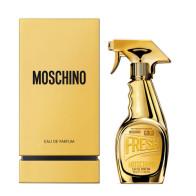 Moschino Gold Fresh Couture 100ML