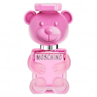 Moschino Toy 2 Bubble Gum Hair Mist 30ML