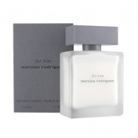 Narciso Rodriguez For Him After Shave Emulsion 100ML