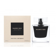 Narciso Rodriguez Narciso Eau de Toilette 50ML