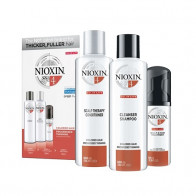 Nioxin Sistema 4 Trial Kit XXL