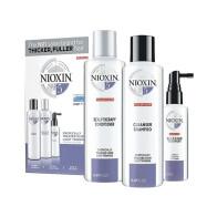 Nioxin Sistema 5 Trial Kit XXL