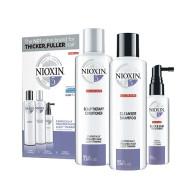 Nioxin Sistema 5 Trial Kit