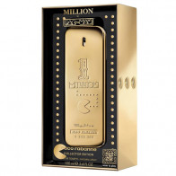 Paco Rabanne 1 Million Pacman Collector 100ML