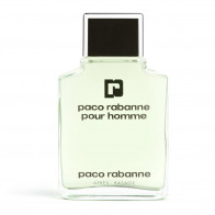 Paco Rabanne Pour homme after shave lotion 200ml