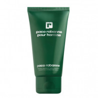 Paco Rabanne Pour Homme After Shave Balm 100ML