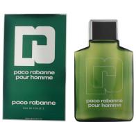 Paco Rabanne Pour Homme 1000ML-FLAC