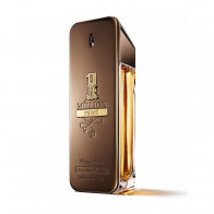 Paco Rabanne 1 Million Privé 50ML