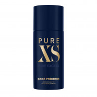 Paco Rabanne Pure XS Deodorant Natural Spray 150ML