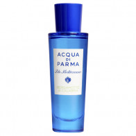 Acqua di Parma Blu Mediterraneo Bergamotto di Calabria 30ML