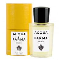 Acqua di Parma Colonia 50ML