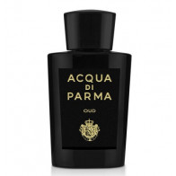 Acqua di Parma Oud 180ML