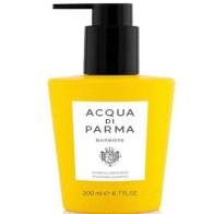 Acqua di Parma Barbiere Shampoo Rinfoltente 200ML