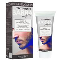 Phytorelax Uomo Trattamento Barba Perfetta 75ML
