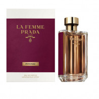 Prada La Femme Intense 35ML