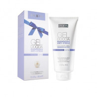 Pupa Home Spa Gel Doccia Rigenerante Anti-Stress 300ML