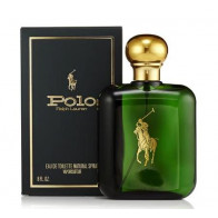Ralph Lauren Polo 118ML