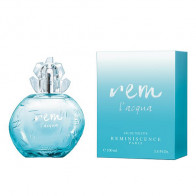 Reminiscence Rem L'Acqua 100ML