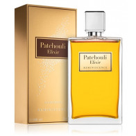 Reminiscence Patchouli Elixir 100ML