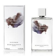 Reminiscence Patchouli Blanc 50ML
