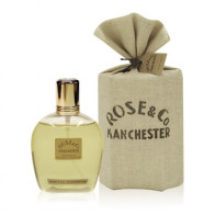 Rose & Co Manchester Eau de Toilette 400ML-FLAC