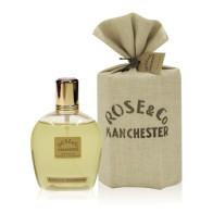 Rose & Co Manchester Eau de Toilette 100ML