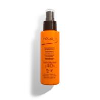 Rougj AttivaBronz +40% Intensificatore dell'Abbronzatura Viso/Corpo Spray 100ML