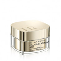 Helena Rubinstein Collagenist Re-Plump Night 50ML
