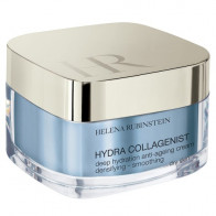 Helena Rubinstein Hydra Collagenist Day Cream Dry Skin 50ML