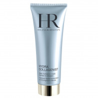 Helena Rubinstein Hydra Collagenist Deep Hydration Mask Intense Re-Infusion 75ML
