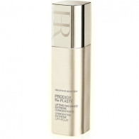 Helena Rubinstein Prodigy Re-Plasty Lifting-radiance Extreme Concentrate 40ML
