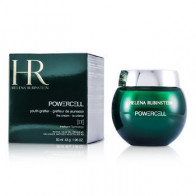 Helena Rubinstein Powercell Cream 50ML